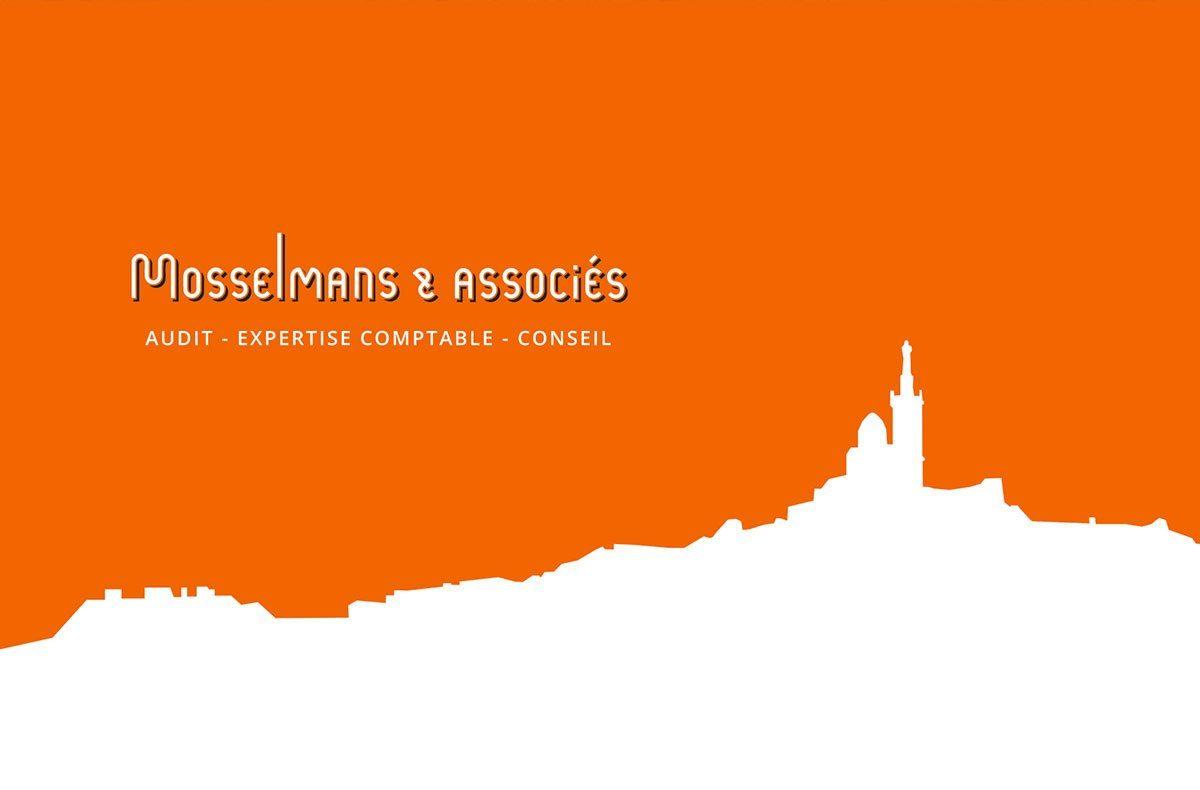 Cabinet Mosselmans et Associés - Experts Comptables