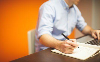 Comment choisir un expert-comptable ?