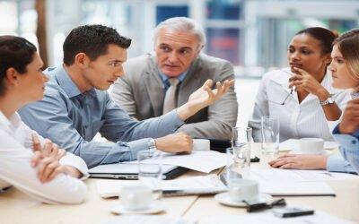 Le rôle de l'expert-comptable dans un plan de sauvegarde de l'emploi