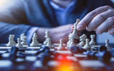 Fixer de nouveaux objectifs pour son entreprise avec un expert-comptable
