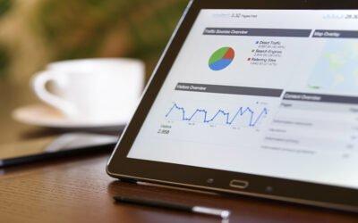 Expert-comptable en ligne ou cabinet de proximité ? – Points d'expertise – Cabinet Mosselmans