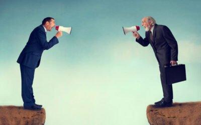 Comment résoudre un litige avec son expert-comptable ? – Actualités – Cabinet Mosselmans