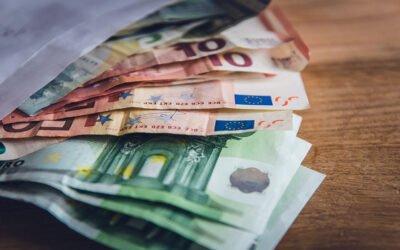 Aides aux entreprises et COVID : la fin du «quoi qu'il en coûte»